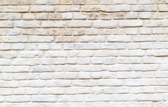 Mauerwerk2505a