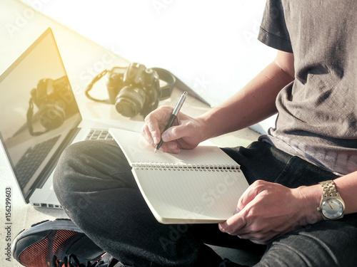 how to get camera working on laptop