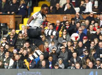Fulham v Bristol City - Sky Bet Football League Championship