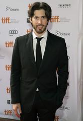 "Director Jason Reitman arrives for the ""Labor Day"" film screening at the 38th Toronto International Film Festival"