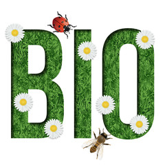 BIO - alimentation - agriculture - agriculture biologique - environnement - pesticides