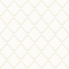 Arabic pattern, arabesque vector
