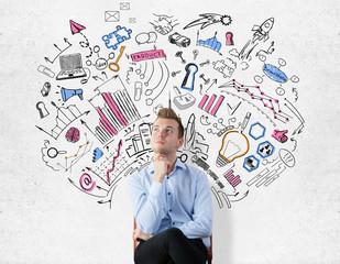vorratsgmbh firmen kaufen schnell  vorratsgmbh kaufen mit arbeitnehmerüberlassung vorratsgmbh auto kaufen leasen