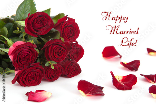 Happy Married Life Stock Photo And Royalty Free Images On Fotolia