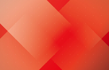 背景 デジタル グラフィック(レッド)