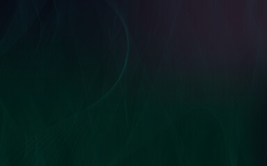 Abstract background. Network background. Abstract spider web.