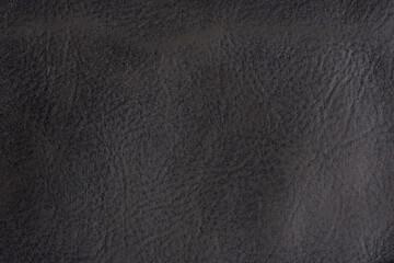 981947 Natural grunge old leather background