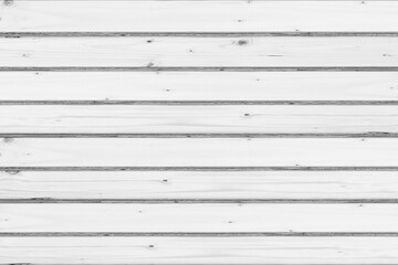 Vintage wood wall or wood fence background seamless and texture pattern