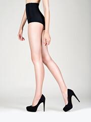 Legs Woman High Heel Fashion