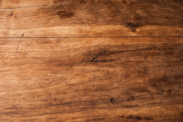 Legno Bianco Texture : Colori e abbinamenti hybrid i nobili con legno laccato bianco