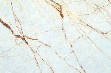 Marble texture with lots of bold contrasting veining (Natural pattern for backdrop or background, And can also be used create marble effect to architectural slab, ceramic floor and wall tiles)