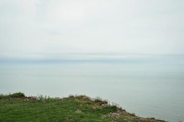 Blue Horizon - Seaford Head