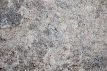 Decorative granite stone texture