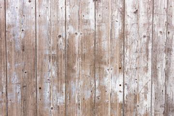 Altes Holz Hintergrund Textur Grau Weiß