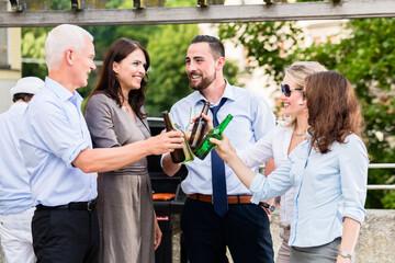 Firmengründung GmbH Vorratsgründung  Gesellschaftskauf verkaufen