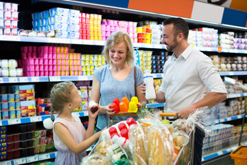 eine gmbh kaufen gmbh sofort kaufen Shop gmbh kaufen kosten gmbh günstig kaufen