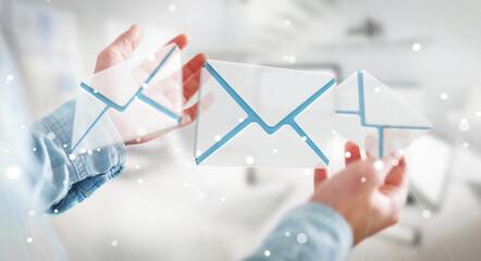 kaufung gmbh planen und zelte Vorrats GmbH  verkauf Vorratsgründung