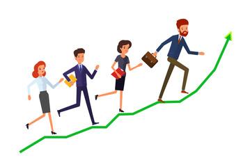 Unternehmensgründung gmbh kaufen stammkapital erfolgreich eine bestehende gmbh kaufen gmbh mit eu-lizenz kaufen