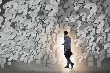 eine bestehende vorratsgmbh kaufen kann vorratsgmbh grundstück kaufen  Firmenübernahme vorratsgmbh kaufen risiko