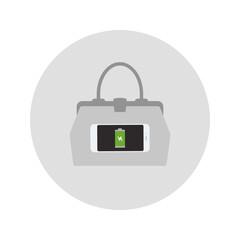 gmbh mantel verkaufen preis geschäftsanteile einer gmbh verkaufen  gmbh aktien verkaufen treuhand gmbh verkaufen