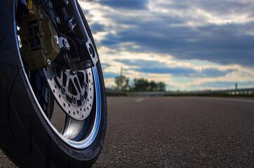 Retro Bikes / Custombikes
