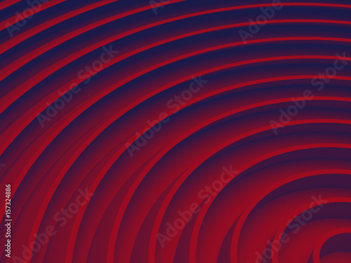 high resolution abstract background image 3d illustration works