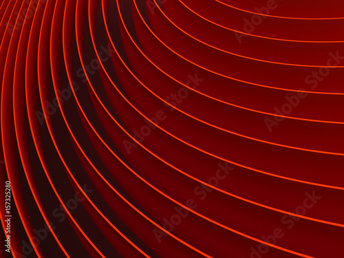 red high resolution geometric background texture works good for text