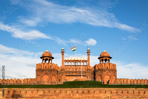 delhi-city of indias national identity essay Architecture and cultural identity cultural studies essay national identity in such a diverse country like india what is the perceived notion of indian identity.