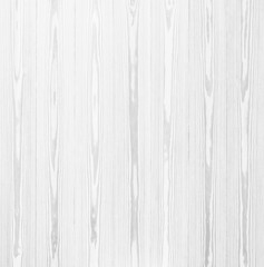 Abstract surface white wood table texture background. Close up of dark rustic wall made of white wood table planks texture. Rustic white wood table texture background empty template for your design.