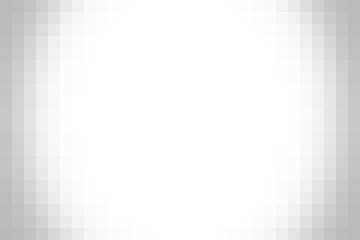 Серый фон с освещением в центре. Векторная иллюстрация для вашей презентации.