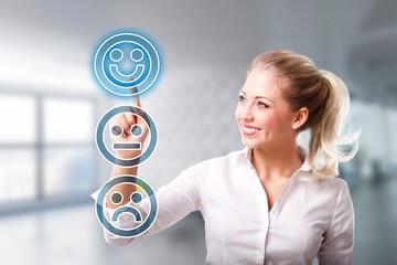gesellschaft verkaufen in der schweiz gmbh verkaufen köln Werbung GmbH verkauf -GmbH