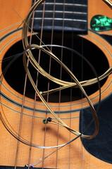 Ակուստիկ կիթառ Akustická kytara Chitarra acustica Guitare acoustique Gitara 原聲吉他  akustyczna Akustische Gitarre Guitarra acústica Acoustic guitar גיטרה אקוסטית Акустическая гитара