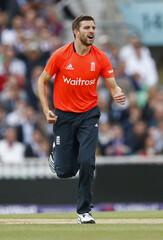 England v Sri Lanka - NatWest T20 International