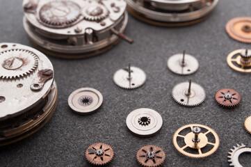 gmbh mantel kaufen österreich preisvergleich gmbh firmenmantel kaufen Uhrmacher gesellschaft kaufen in deutschland Angebote