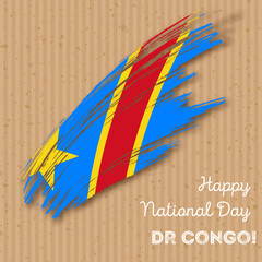 Search Photos Dr Congo Independence Day - Congo independence day