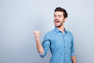 Unternehmensgründung gmbh mit 34c verkaufen Werbung kaufung gmbh planen und zelte gmbh sofort verkaufen