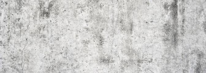 Alte, schmutzige Wand aus Beton als Hintergrund