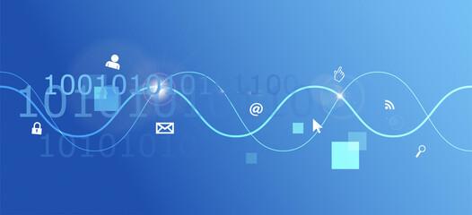 collegamenti, connessione, internet, energia