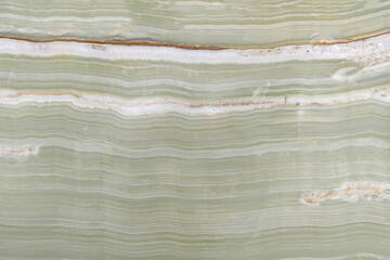 Onyx marble texture High resolution