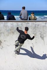 skateboard patinar 8782-f17