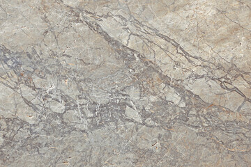 Brown marble texture background High resolution