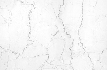 White marble texture background. (High.Res)