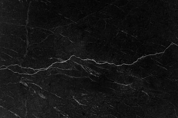 Black marble texture (High.Res.)