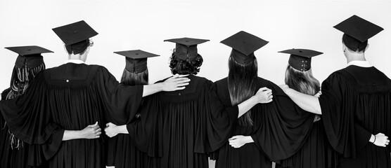 Student Education School Academic Friends