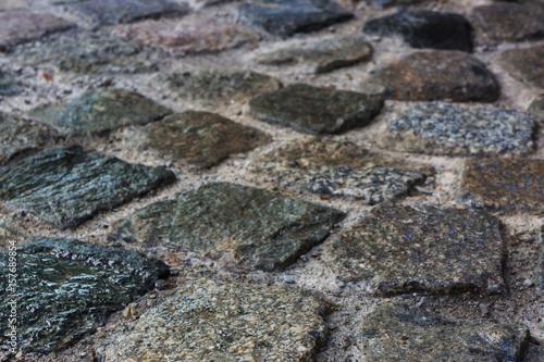 Fußboden Aus Naturstein ~ Bildergalerie naturstein fior