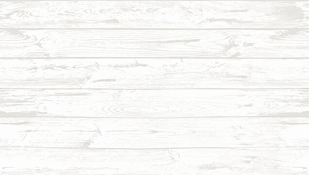 Two Color White Seamless Wood Texture