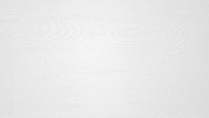 Wood Grey Gradient Abstract Texture