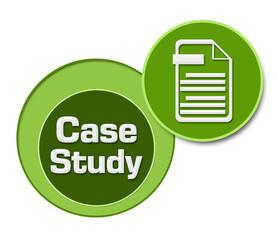 Case Study Green Circles