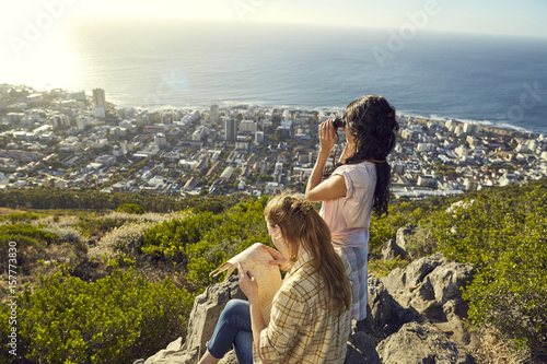 signal hill hindu single women Browse profiles & photos of catholic singles california asian signal hill catholic women we offer a truly catholic environment, thousands of members.