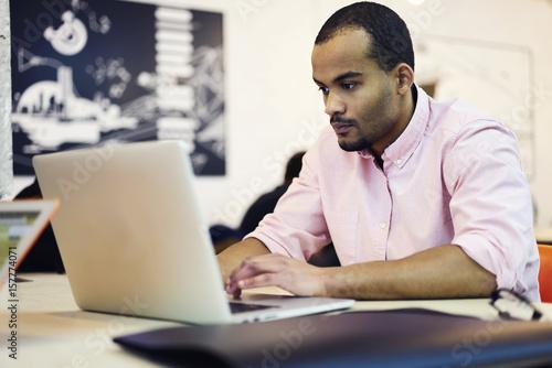 Beste Afro-Amerikaanse websites